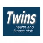 !pfa_netzwerk_twins