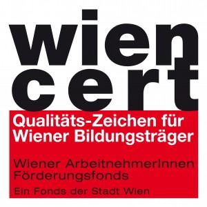 wien-cert-300x300